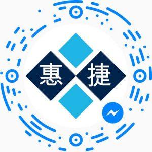 GME Messenger 代碼